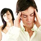 חשק מיני ירוד אצל גברים: למה זה קורה?
