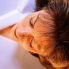 """אסטמה של העור והטיפול ע""""י רפואה סינית"""