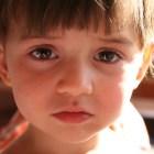 התעללות בילדים: הפיתרון אצל רופאי ילדים