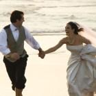 מחקר: חיי נישואין גורמים השמנה