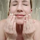הדרכים לשמירה על בריאות עור הפנים