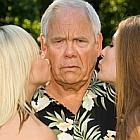 גיל המעבר: גברים, חשק מיני וטיפול מיני