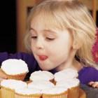 השמנת ילדים: הורים, זה בידיכם