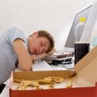 הפרעות אכילה גם בבית ספרנו