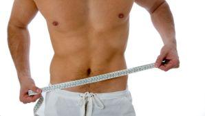 הסרת עודפי עור: סיום מוצלח לירידה במשקל