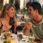 תזונה נכונה: יתרונות דיאטה ים תיכונית