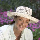 קוסמטיקה פרא רפואית: להאטת הזדקנות העור