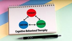 CBT: מהו טיפול התנהגותי קוגניטיבי
