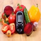 סוכרת: מניעת המחלה בדרכים טבעיות