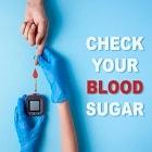 הסוכר שבדם: כל מה שצריך לדעת על גלוקוז