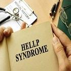 תסמונת HELLP: גורמים, תסמינים ודרכי טיפול