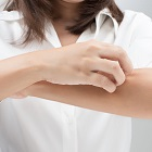 אלרגיה ורפואת עור