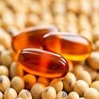לציטין: יתרונות בריאותיים ותופעות לוואי