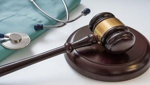 המדריך המלא למימוש זכויות רפואיות