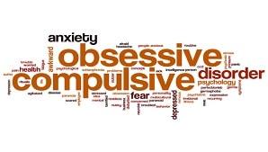 טיפול ב-OCD באמצעות גריה מוחית