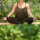 כיצד לטפל בהשמנת יתר באמצעות מדיטציה?