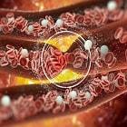 קרישיות יתר בהריון: תסמינים, גורמים ודרכי טיפול