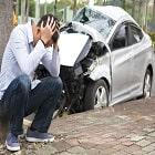 חוק וסדר בעולם תאונות הדרכים