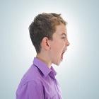 טיפול פסיכולוגי לילד – סיפור המעשה
