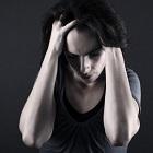 נוירופידבק – רפואה מותאמת אישית לדיכאון ולחרדה