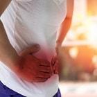 הליקובקטר פילורי: תסמינים ודרכי טיפול