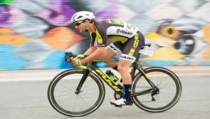 רכיבת אופניים: כיצד מבדילים בין פציעה לחבלה?