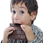 השמנת ילדים: כיצד להתנהל נכון עם ילדים עם עודף משקל?