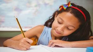 הפרעת קשב וריכוז: עד כמה חיוני להכיר את הפרופיל הרגשי של הילד?