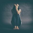 דיכאון: טיפול לא תרופתי בעזרת גרייה מוחית לא פולשנית