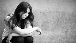 דפוסי חשיבה מעוותים אצל אנשים עם הפרעת חרדה חברתית