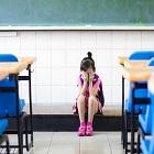 גרייה מוחית לא פולשנית לטיפול בהפרעות קשב וריכוז – תיאורי מקרה