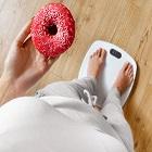 התחלת דיאטה? כל מה שחשוב בהליך הירידה במשקל