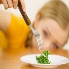 הרעב לאושר: הפרעות אכילה ואובססיה לאוכל בריא