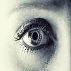 EMDR: עיבוד מחדש והקהיה שיטתית בעזרת תנועות עיניים