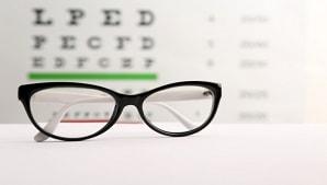 עזרים ואביזרי ראיה לכבדי ראיה