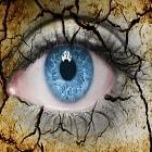 כיצד מבדילים בין אלרגיה לעין יבשה?