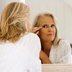 הזדקנות העור, נוגדי חמצון ומה שביניהם