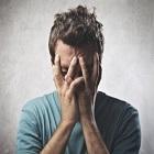 כאב כרוני: טיפול בגרייה ברזולוציה גבוהה (HDS)