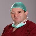 """ד""""ר אנדרו פינק"""