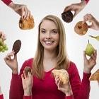הקשר בין השמנה להפרעות קשב וריכוז