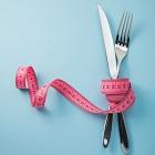 דיאטה והתייחסות לעודף משקל – שינויים בגישה ולאן מתקדמים?