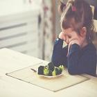 תזונה נכונה לילד הדעתן