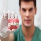 מה חדש ברפואת שיניים