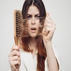 נשירת שיער: מה ההבדל בין גברים לנשים?