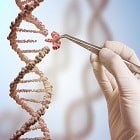 טיפול בדיכאון באמצעות גנטיקה