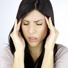 טיפול בכאב כרוני: להתייחס לסבל