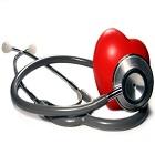 כיצד להפחית את הסיכוי להתקף לב?