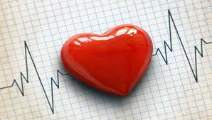 דלקת קרום הלב: מהם סימני המחלה וכיצד מטפלים בה?