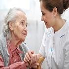 הוספיס: המקום לטיפול פליאטיבי תומך