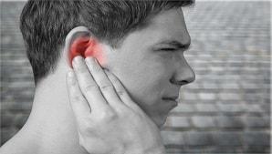 כולסטאטומה: דרכי טיפול ומניעה
